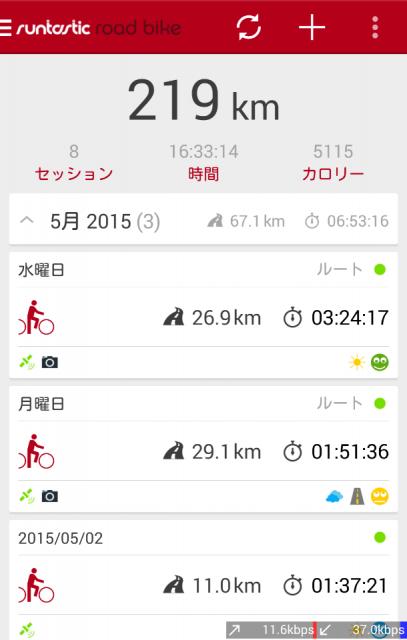 screenshotshare_20150507_153329