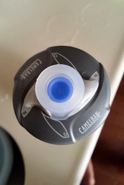 キャメルバック  ポディウム チル ボトル