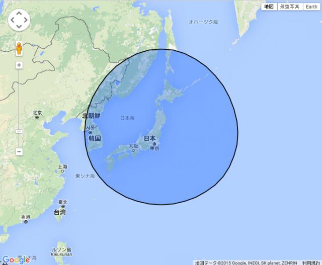 201509_map