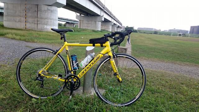 CAAD8 戸田橋