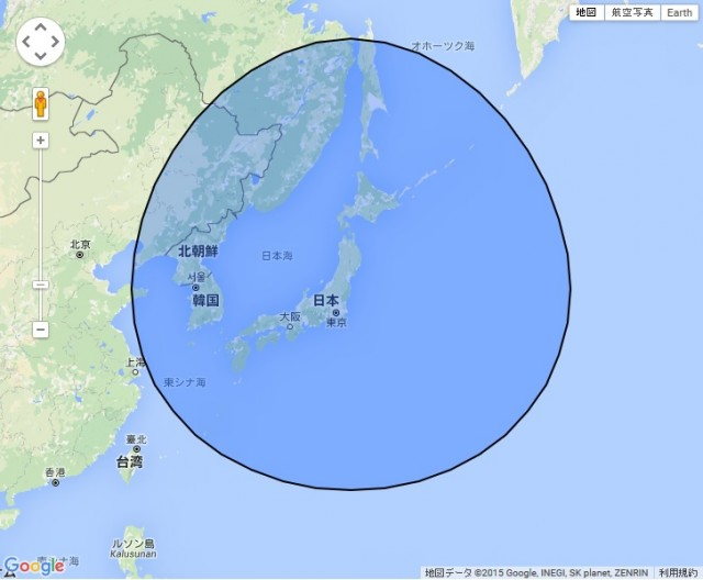 201511_map