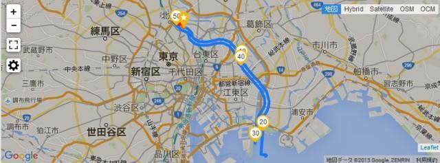 20151206_map