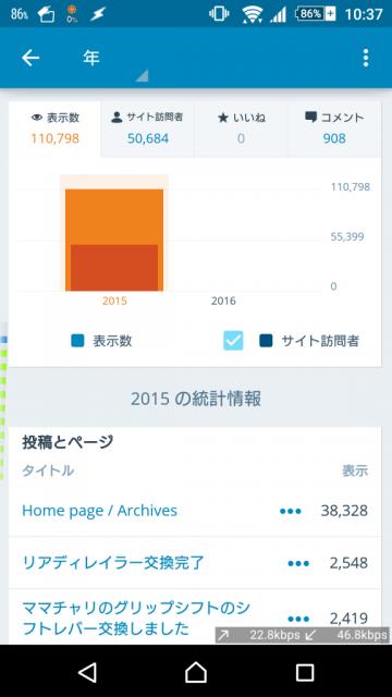 screenshotshare_20160101_103728