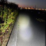 サイクリングに行ってきました(江戸川走破+α) その1