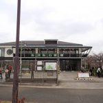 MAXコーヒーリベンジ(葛西臨海公園)