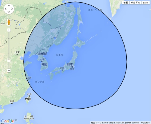map201601