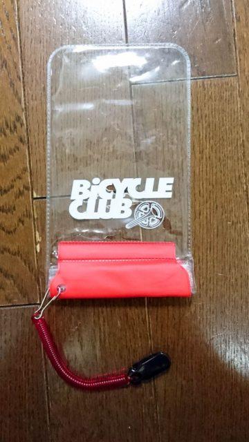 BiCYCLE CLUB(バイシクルクラブ) 2016年 08 月号