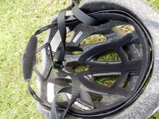 ヘルメット BBB BHE-27