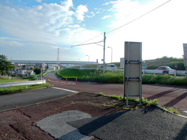 江戸川CR