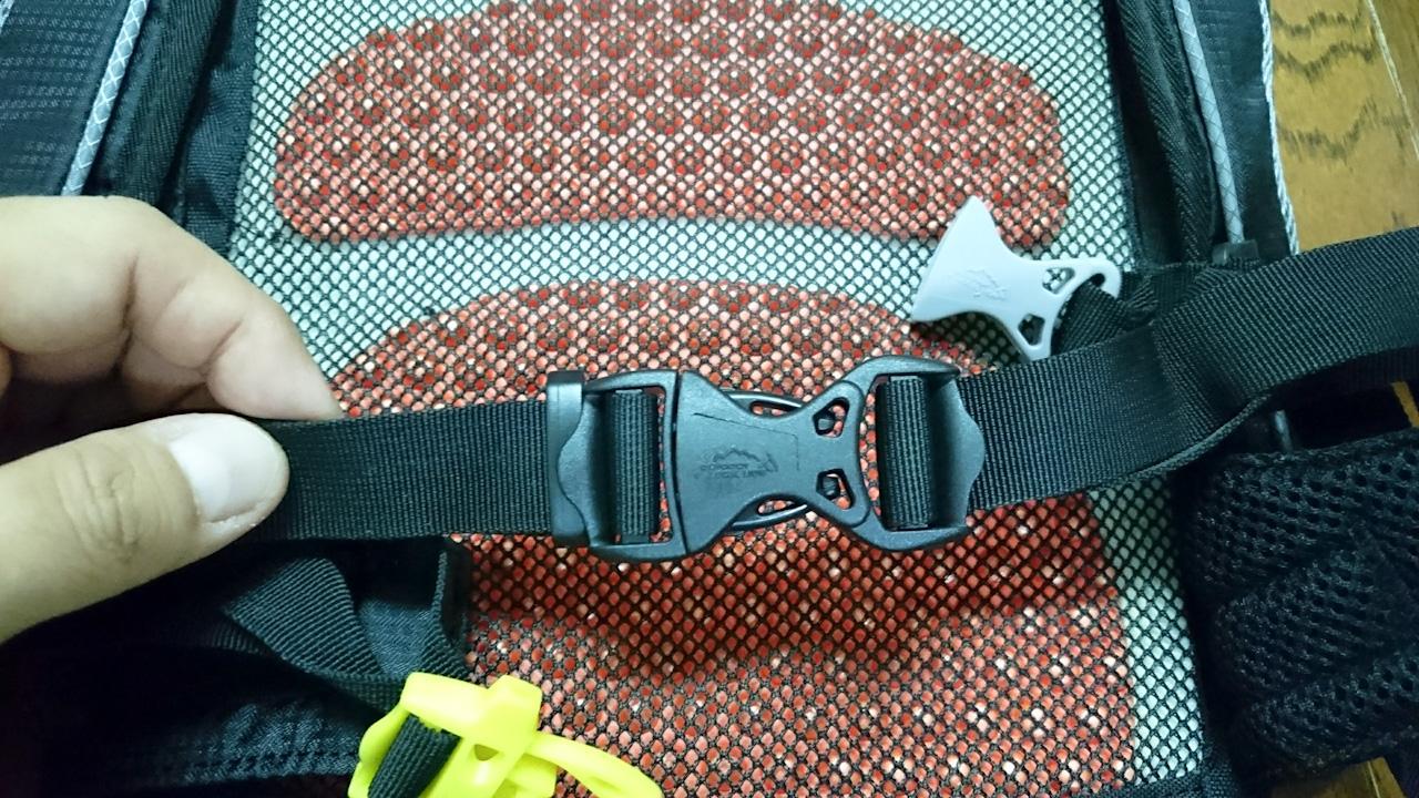 パラディニア(Paladineer)ハイキングバックパック サイクリングリュック 軽量 ナイロン製 耐水性 18L 8色