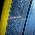 タイヤの傷。。