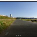 シマノの動画編集ソフト(SHIMANO Camera Editor)を試してみました