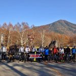 Viaggio Cycling Clubの日光ライドに参加してきました。(3/3)