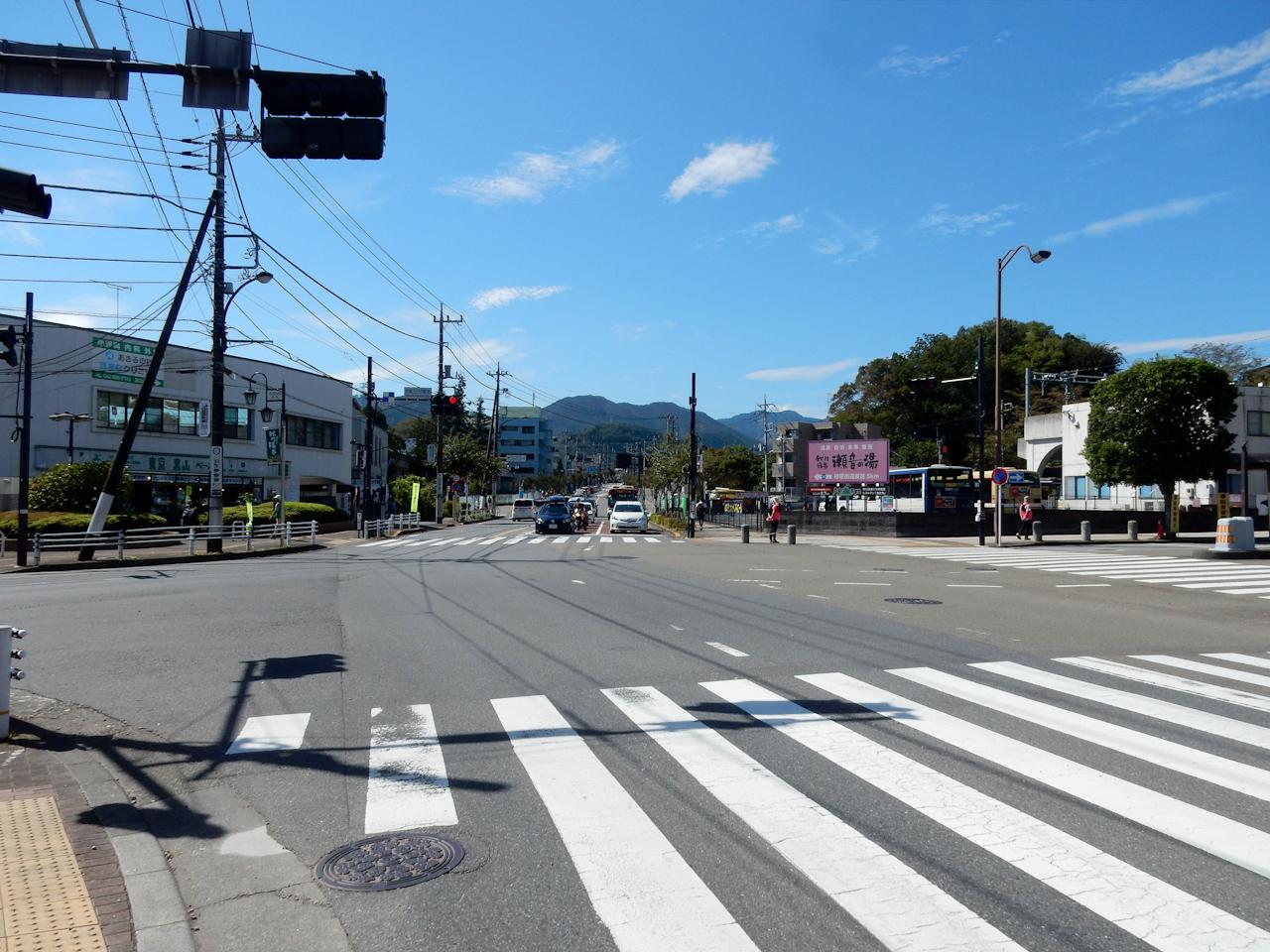 AJたまがわ 2018 BRM1007 奥多摩200k 参加 武蔵五日市駅