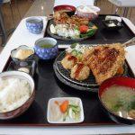 また、関宿まで行ってきました。+ついでに江戸サイ走破。(後半)