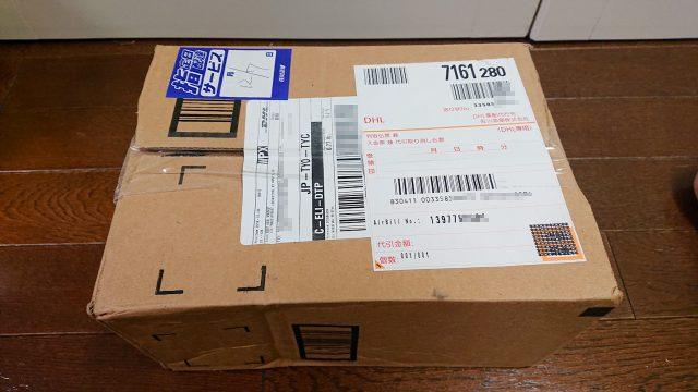 Garmin Varia RTL510 リアビューレーダー 購入