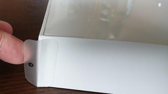 iPad Air3買いました