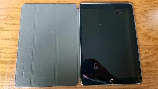 iPad air 3 ケース