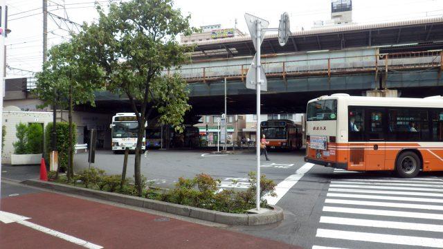 足立区 デザインマンホール サイクリング 綾瀬駅西口 しょうぶ沼公園